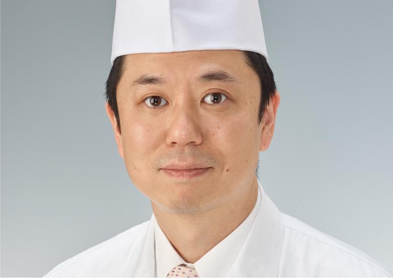 佐藤 矢古歩